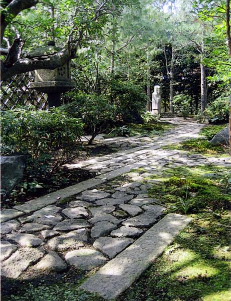 (株)東海造園 野村脩 Osamu Nomura