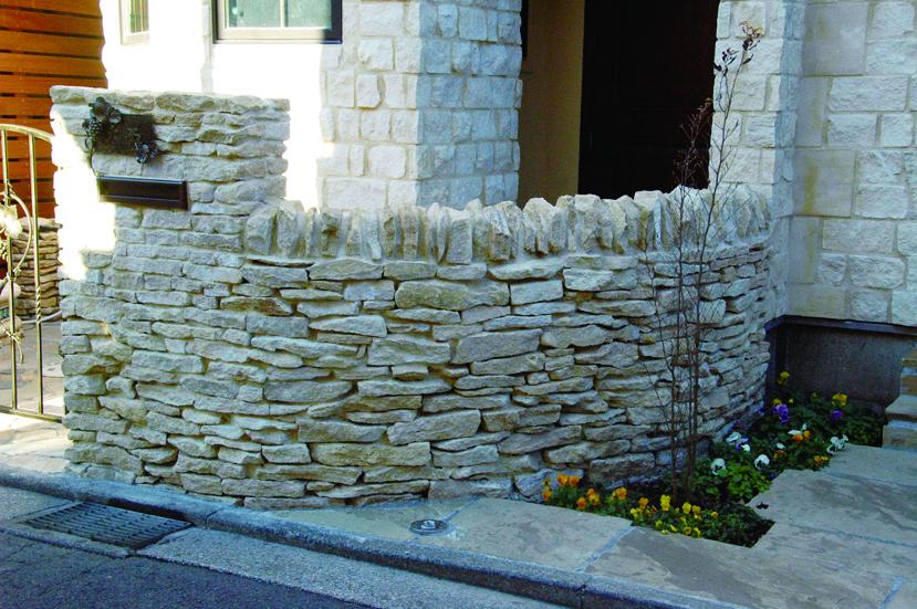 イギリスの天然石を直輸入