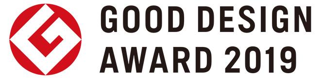 アートビオトープ「水庭」がベスト100に選出、戸建住宅の庭・外構でティーズガーデンスクエアとアトリエグリーンズが受賞/グッドデザイン賞2019